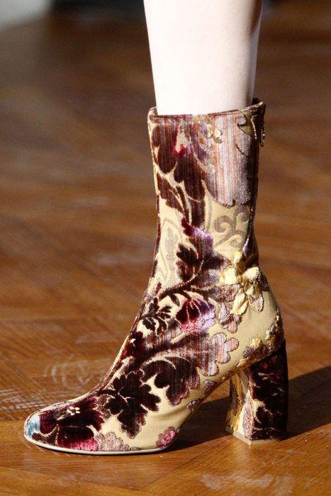 Stella McCartney Automne/Hiver 2015, Womenswear - Défilés (#21233)