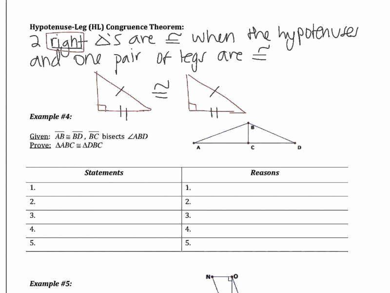 Congruent Triangles Worksheet With Answers Best Of Triangle Congruence Worksheet A In 2020 Proving Triangles Congruent Triangle Worksheet Congruent Triangles Worksheet
