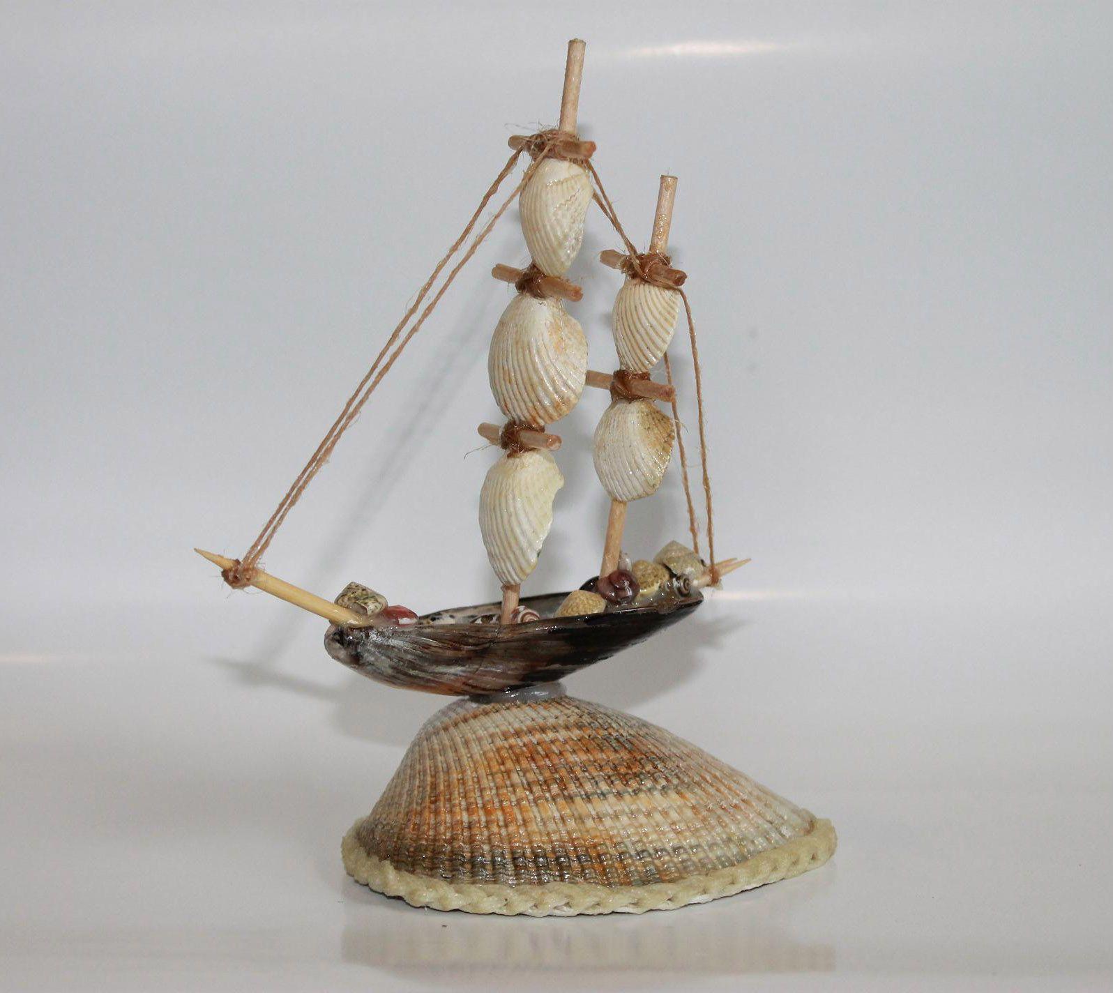 картинки из природного материала морские воспаление ткани печени