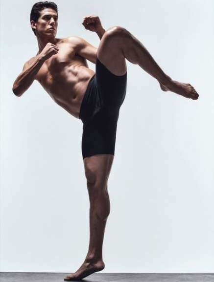 Best dancing poses reference male 44 ideas #dancing