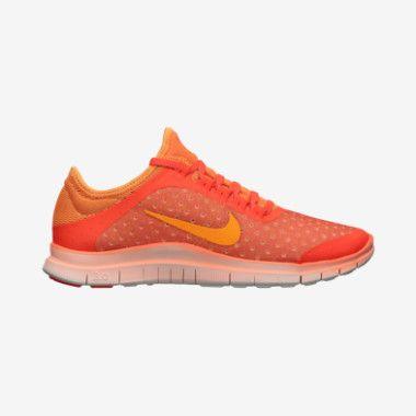 newest 21376 ae8c7 Nike Free 3.0 v5 EXT Women s Shoe.