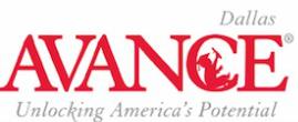 Volunteer - AVANCE-Dallas
