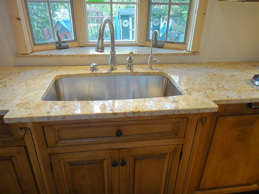 Sink For 39 Inch Base Cabinet Base Cabinets Sink Under Sink