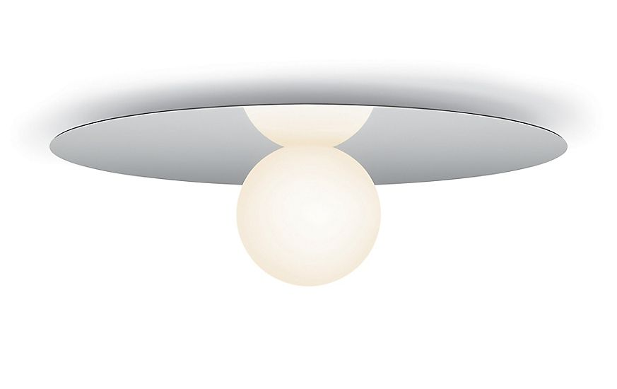 Bola Ceiling Wall Lamp Spotlight On Lighting In 2019