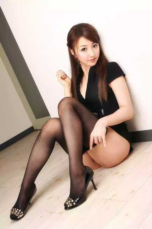 Pin By Ben Dover On Beautiful Asian Women Pinterest