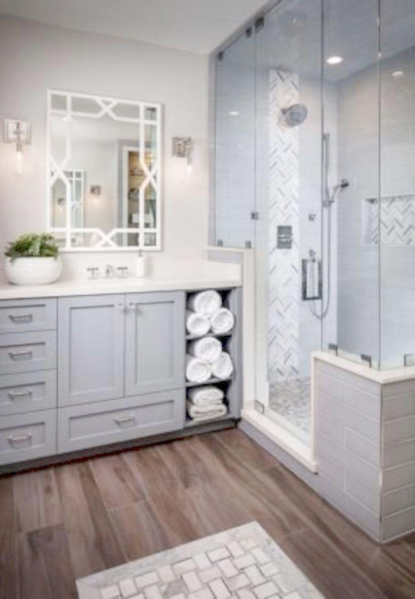 Bathroom Vanities Kraftmaid Bathroom Ideas Jack Jill Without Bathroom Remodel Showroom Near M White Bathroom Tiles Bathroom Remodel Master Bathrooms Remodel