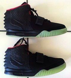 eBay | Nike air, Air yeezy