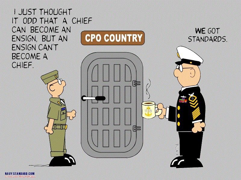 There are old sailors, and there are bold sailors, but... | Navy jokes,  Navy humor, Military humor