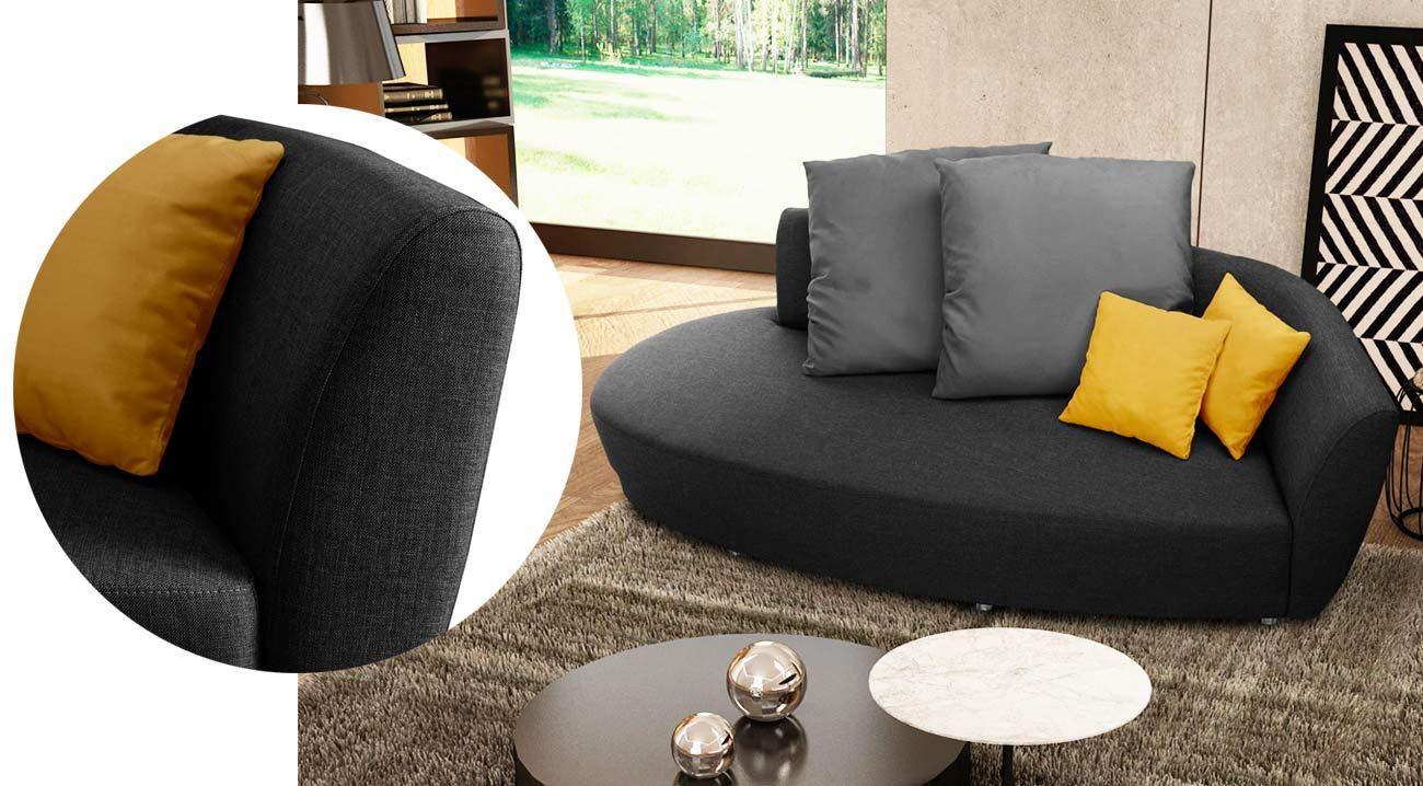 Florenzzi divani accessori per la casa su dalani 2 dream about