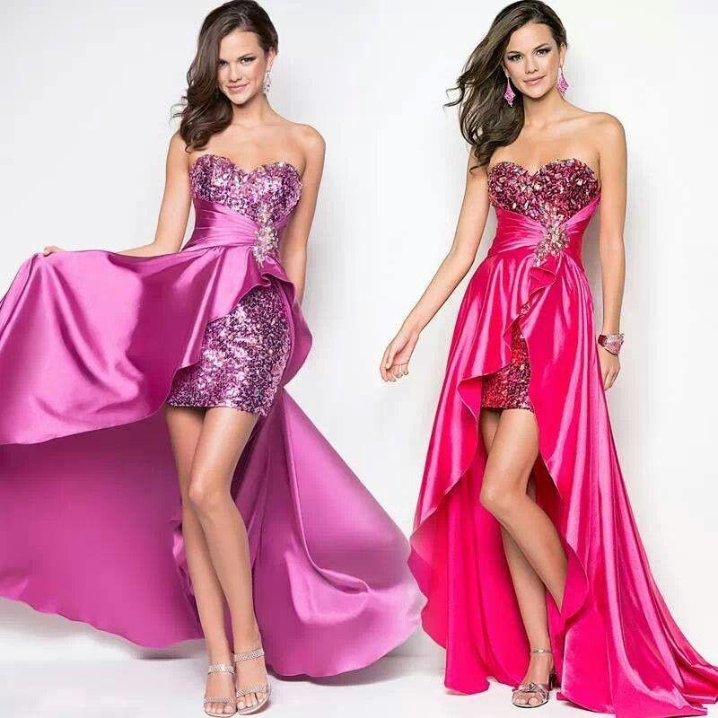 Pin de Angie Cristina en Dresses | Pinterest | Vestidos bellos ...