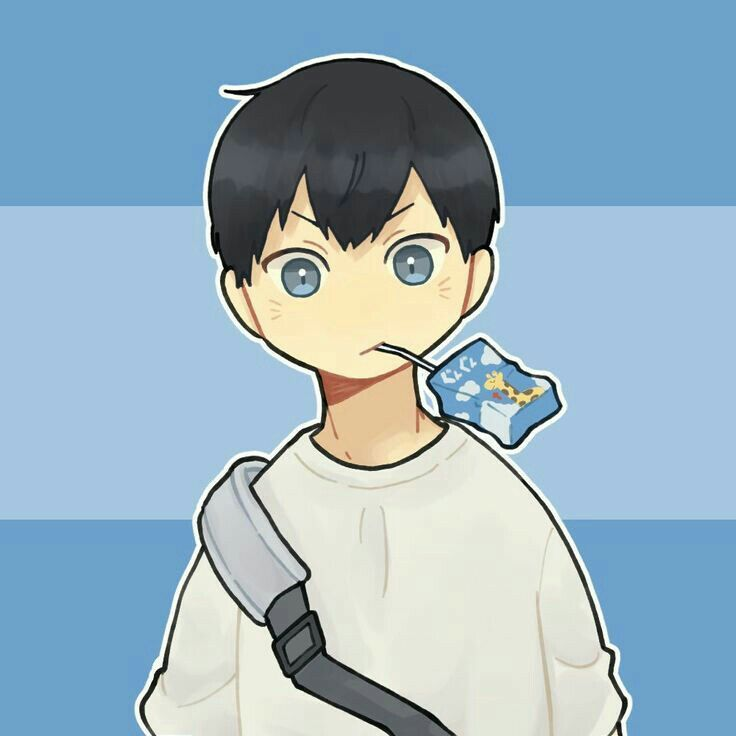 Haikyuu! Traducciones💫 - 51~ Kageyama Tobio❤