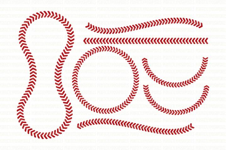 Baseball Svg Baseball Stitch Svg Files For Cricut 16135 Svgs Design Bundles Svg Files For Cricut Cricut Baseball Stitch