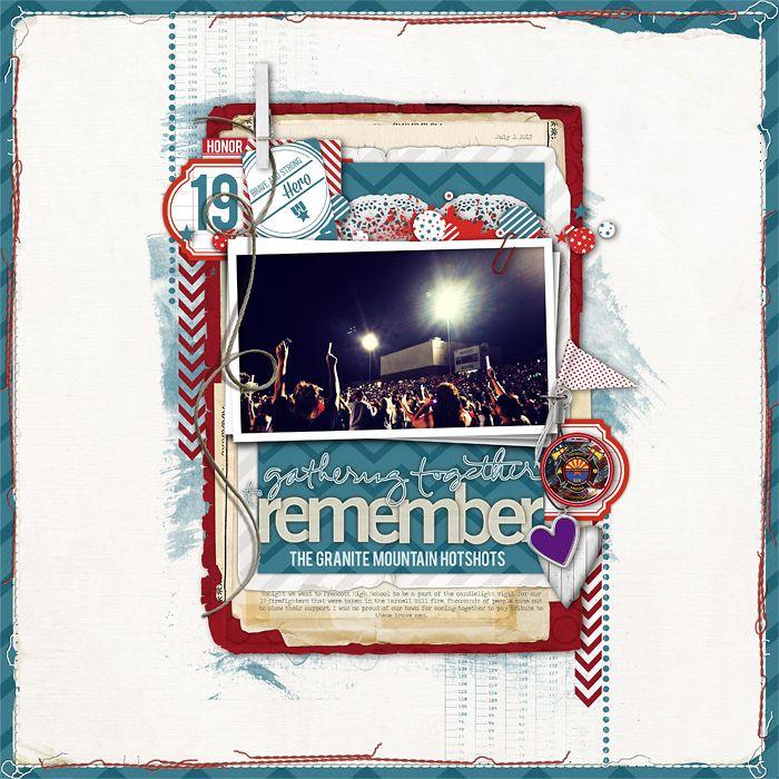remembering1