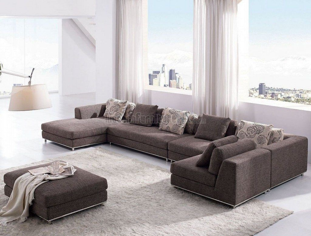 U Shaped Sofa Sectional Italian Set Price In India Picture On About