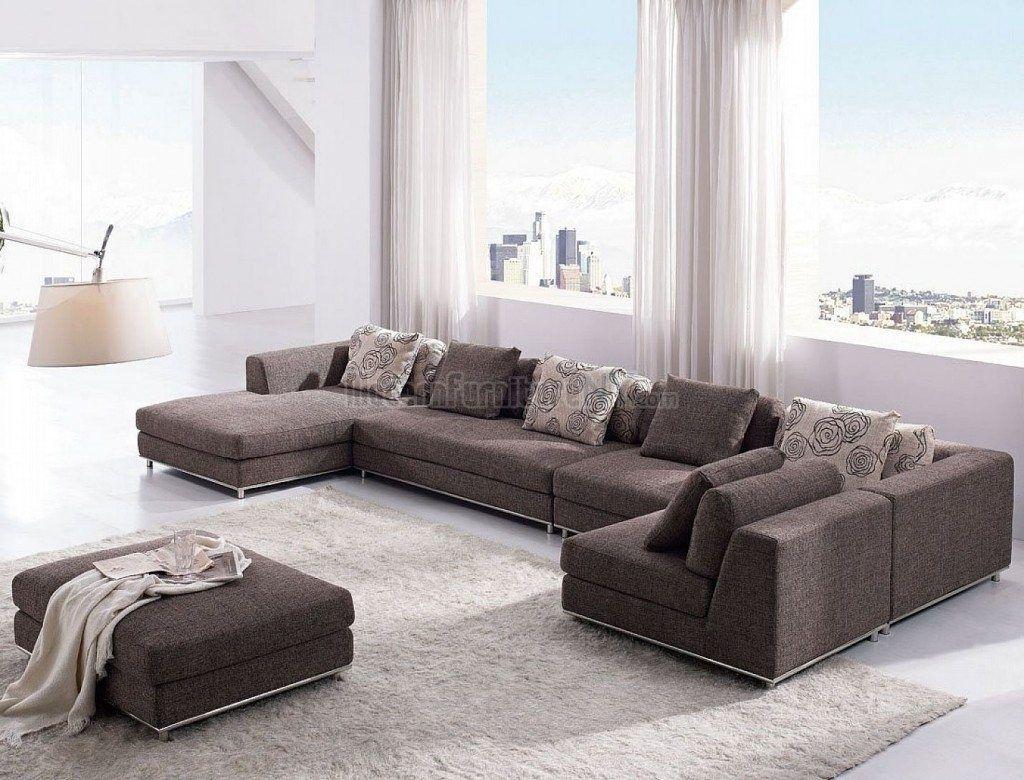 U Shaped Sofa Sectional Italian Sofa Set Price In India Picture On