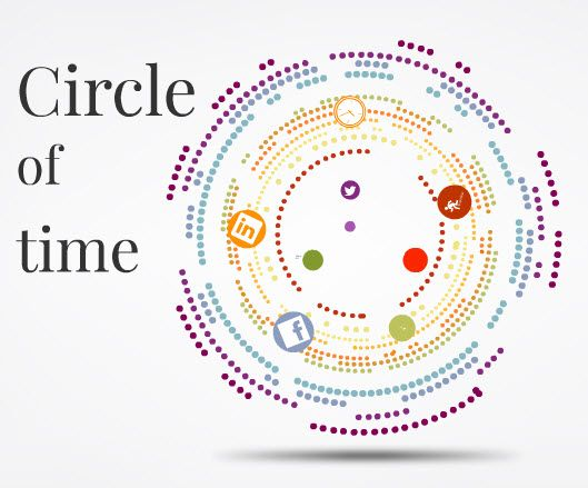 this is a really cool prezi template available from prezibase i