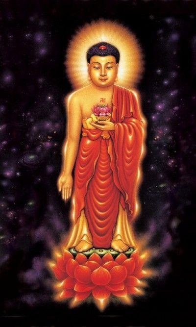 buddha lounge wuppertal kinky bedeutung