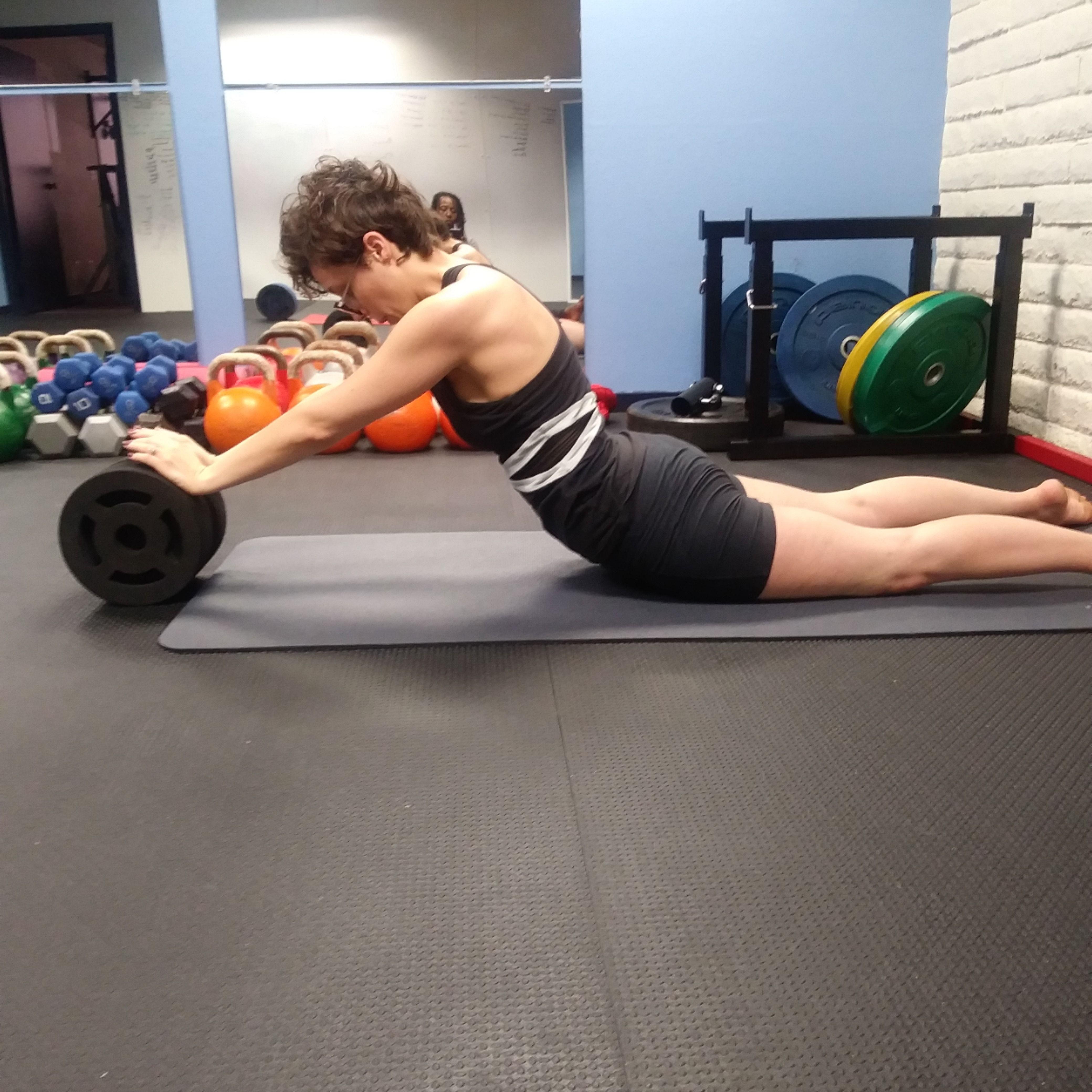 Pilates Mat Classes Pilates Mat Class Fitness Studio Gym Women