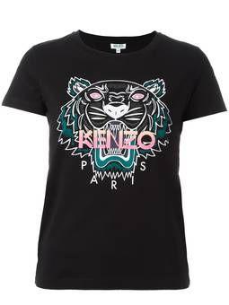 Tiger T shirt | Designertøj, Teenager tøj, Trøjer