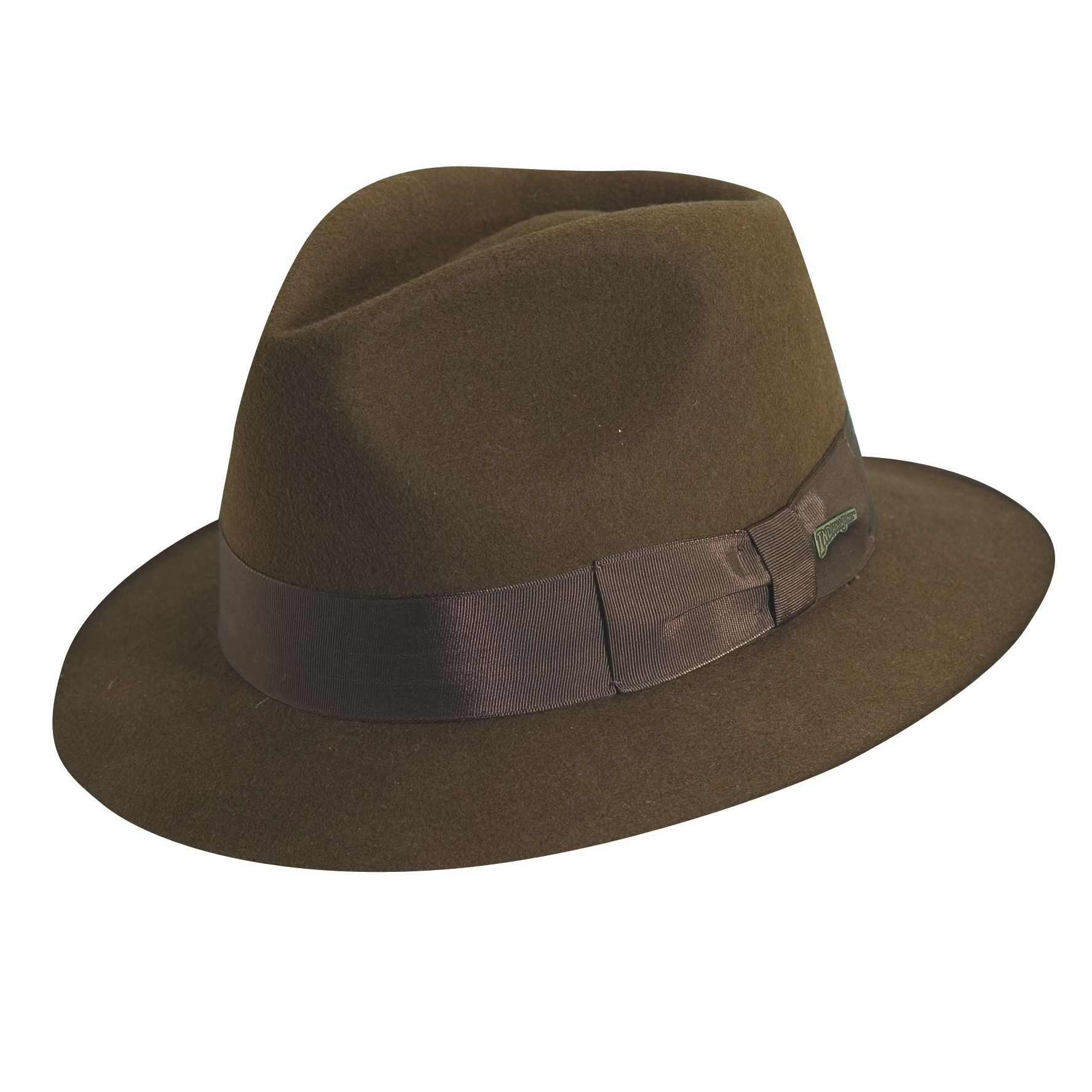 575c180f20b35 Fedora - This is a professional hat