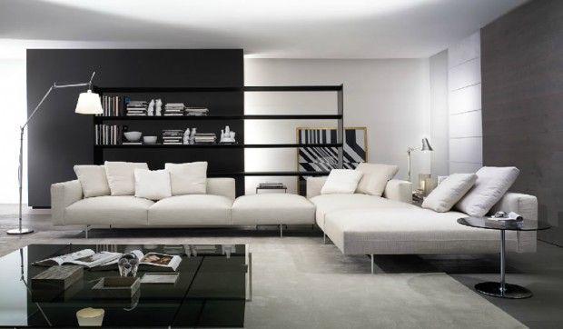 About The Price Of Modular Sofas Elegant Living Room Furniture Modern Sofa Designs Furniture