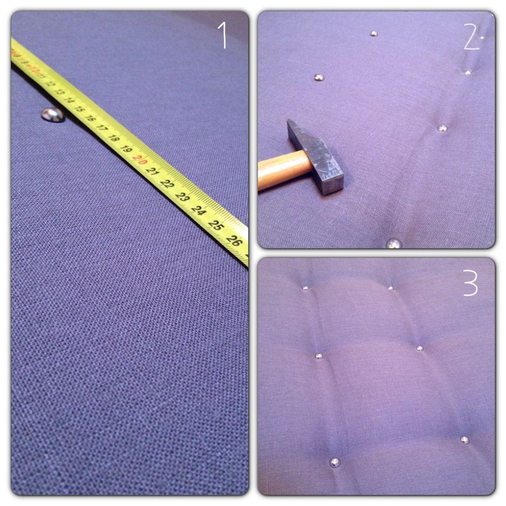 Fabriquer tete de lit lumineuse id es de conception sont in - Fabriquer tete de lit lumineuse ...