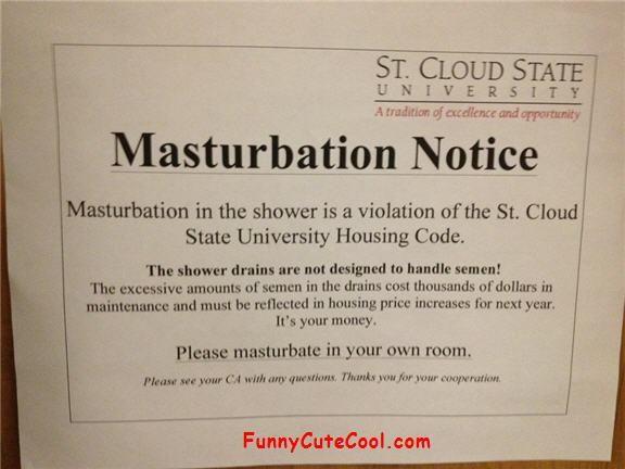 College girls spank