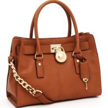 Michaelkorshandbags Fashion Brand Bags For Mk Purses Outlet From