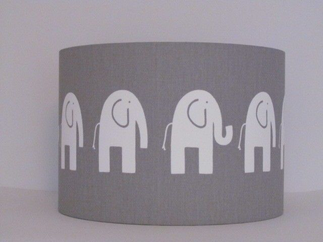 Safari Lamp Shade Uk Nursery Google Search