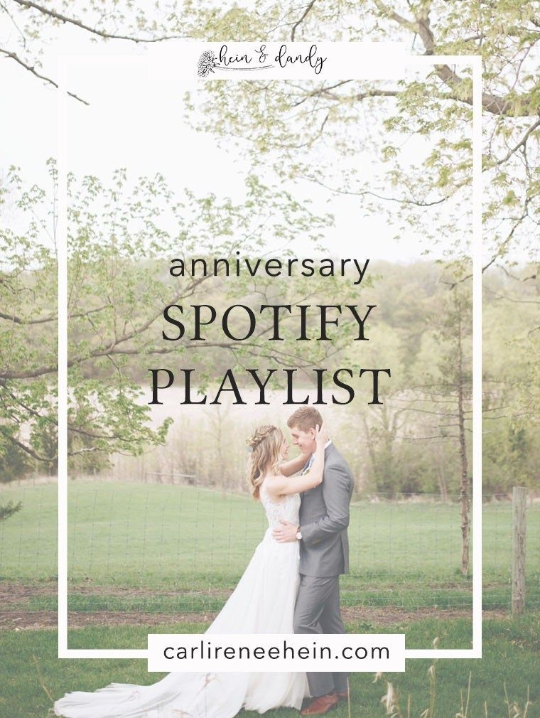 Complete Relationship Anniversary Playlist For The Best Roadtrip Playlist Inspirational Songs Music Playlist