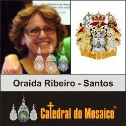 Oraida Ribeiro