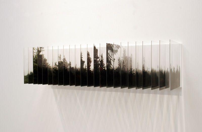 Immagine di http://www.spoon-tamago.com/wp-content/uploads/2012/04/Nobuhiro-Nakanishi-6.jpg.