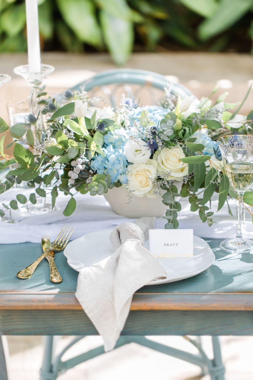 Luxus Der Bezahlbar Ist Hochzeitseinladungen Gunstig Selbst