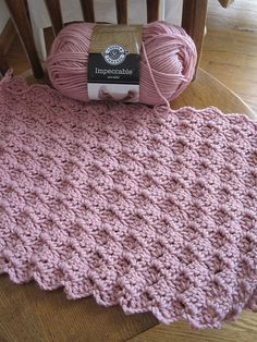 Ravelry: Cozy Comfort Prayer Shawl pattern by Kathy North #prayershawls