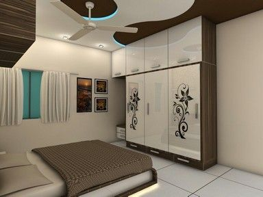 Find The Top Interior Designers In India Vdesignplace Choose From
