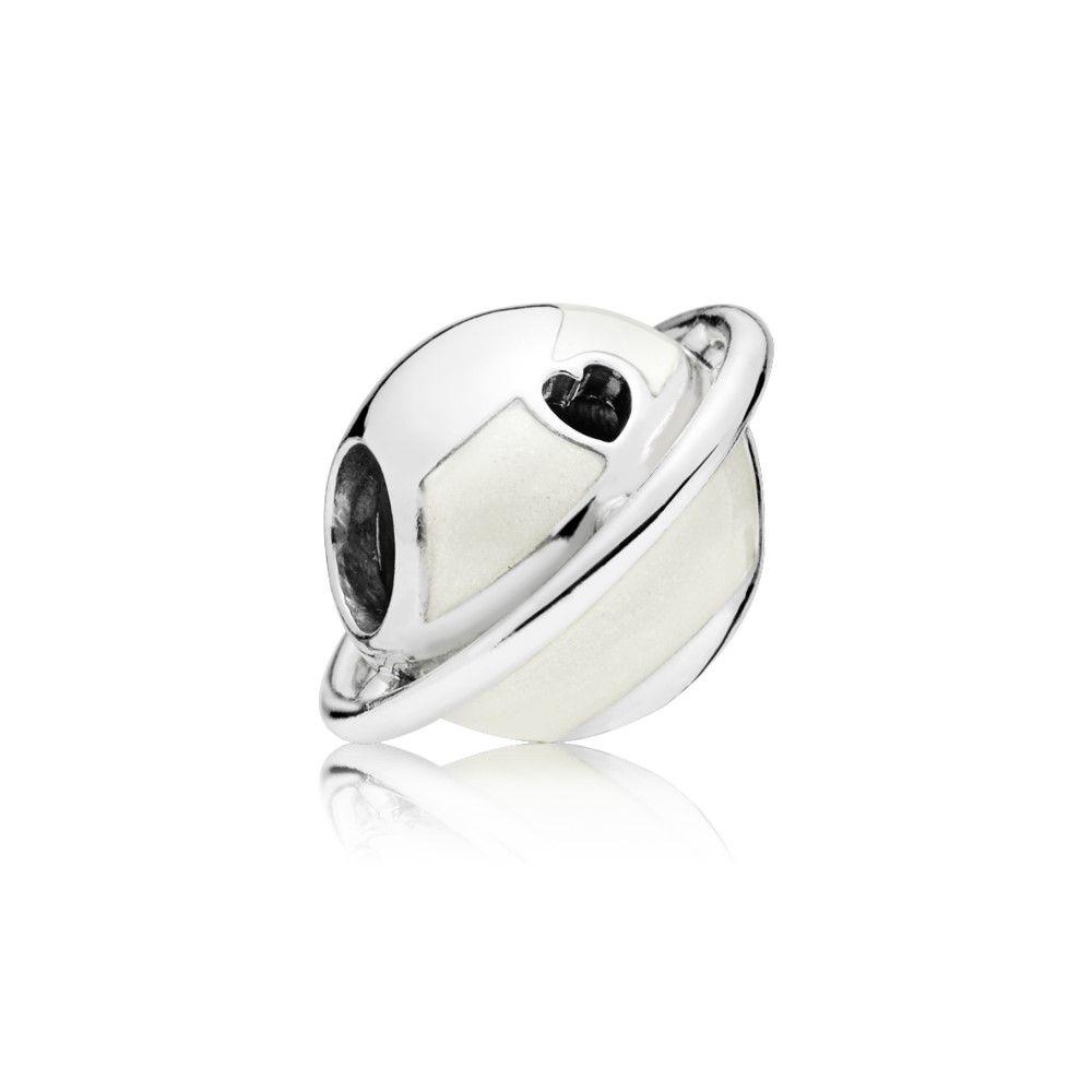d540d1234 Planet of Love - 797748EN23 - €49 Pandoras Box, Love Charms, Silver Enamel