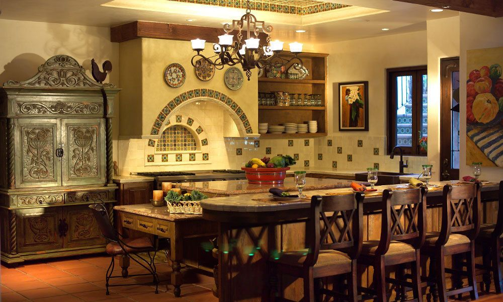 Amazing Home Interior Mexico #Badezimmer #Büromöbel #Couchtisch #Deko Ideen  #Gartenmöbel #
