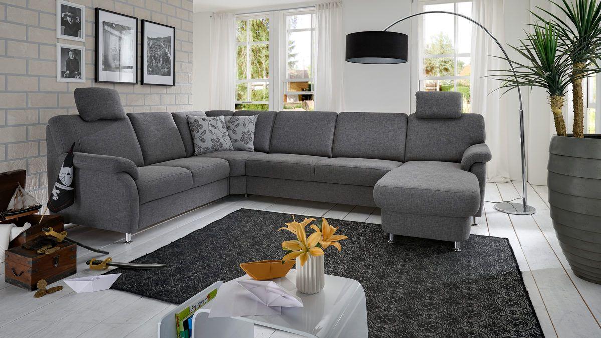 Gemütliches Sofa Wohnzimmer modulmaster wohnlandschaft thalia s ein tolles gemütliches sofa in