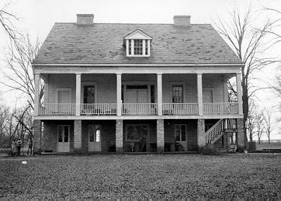 Plantation Homes in Louisiana Ferriday | Born And Raised In ... on southern plantations rooms, southern plantations to visit, civil war southern homes, traits of southern homes, southern rice plantations, new orleans homes, old southern homes, southern plantations in the 1800s, southern colonies plantations, southern plantations in north carolina, southern plantations in tennessee, southern farm, southern plantations in the 1600 s, southern plantations in alabama, texas homes, fixer upper homes,