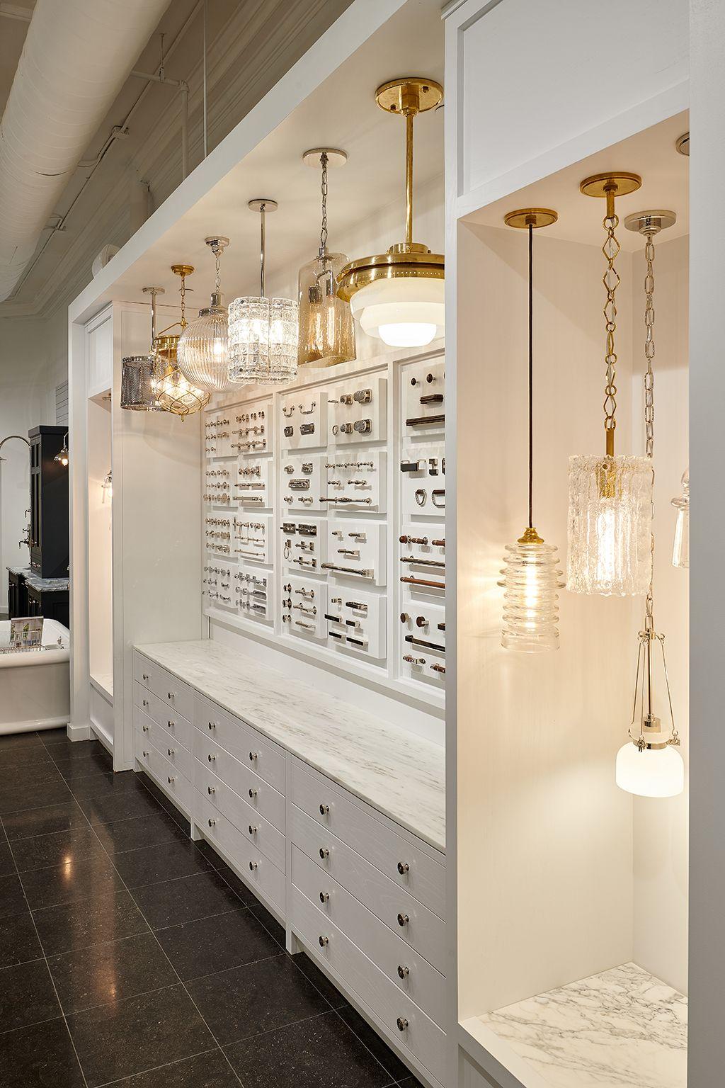 Pin By Waterworks On Flatiron Showroom Kitchen Design Showrooms