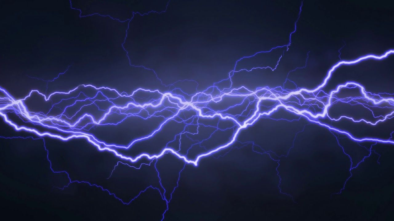 Electricity Sound Effect Electric Shock Sound Effect Shock Sound Effect Spark Sound Effect Sound Of Electricity E What Causes Lightning Psychic Chi Energy