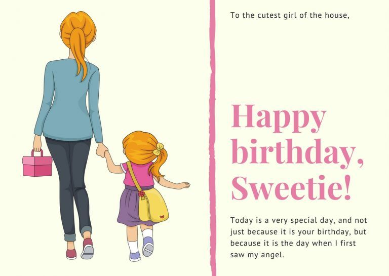 Birthday Wishes For Daughter From Mom Happy Birthday Mom Quotes From Dau Happy Birthday Daughter Birthday Wishes For Daughter Happy Birthday Mom From Daughter