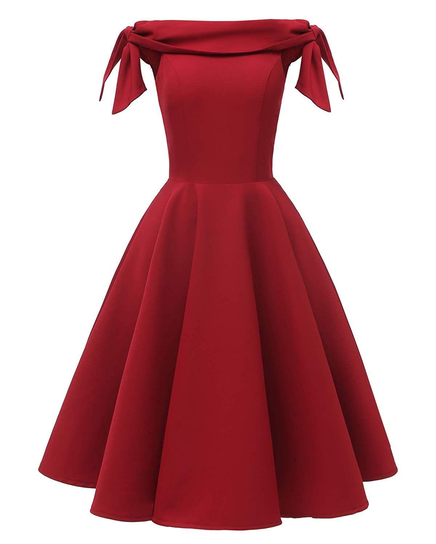 1950s Cocktail Dresses Party Dresses 1950s Fashion Dresses Dresses 1950s Style Fifties Dress [ 1500 x 1200 Pixel ]