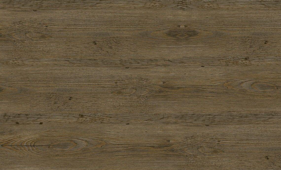 Waterdichte pvc klik grijpende laminaat vinyl vloeren buy pvc