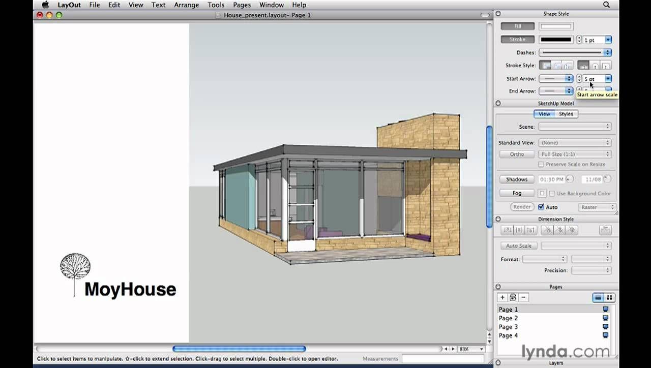 Free interior design software for Mac