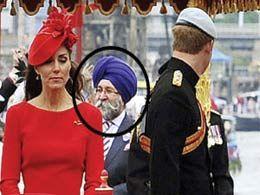 Sikhs sex
