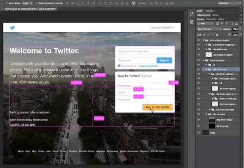 Information 1k Web Design Web Design Tools Free Photoshop
