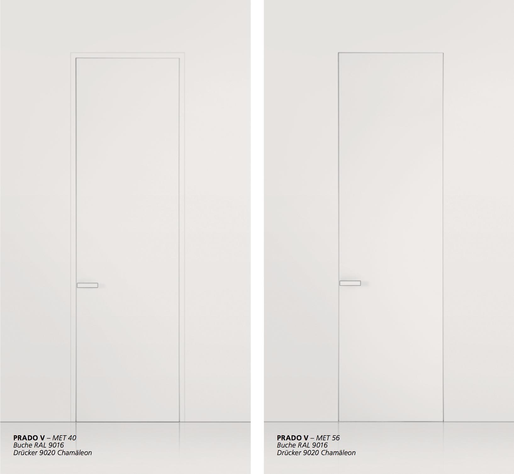 Moderne innentüren eiche josko  MET Josko Innentüren. | GOBERG 32 - Ausstattung | Pinterest ...