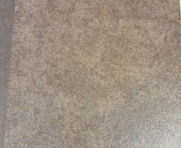 Asti Rock 600x600mm Anti Slip Porcelain Tile Hagan Flooring Ltd Asti Porcelain Tile Rock