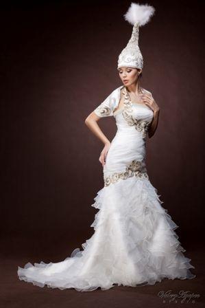 принцесса платье - Поиск в Google | Платья, Удобная одежда ...